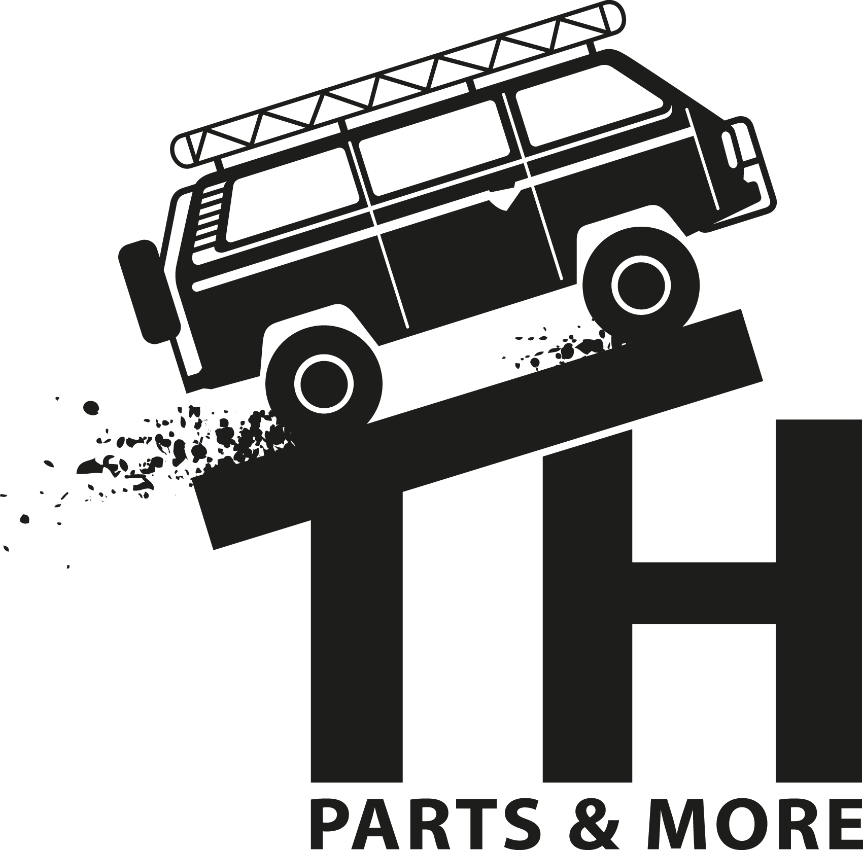 TH Parts and more
