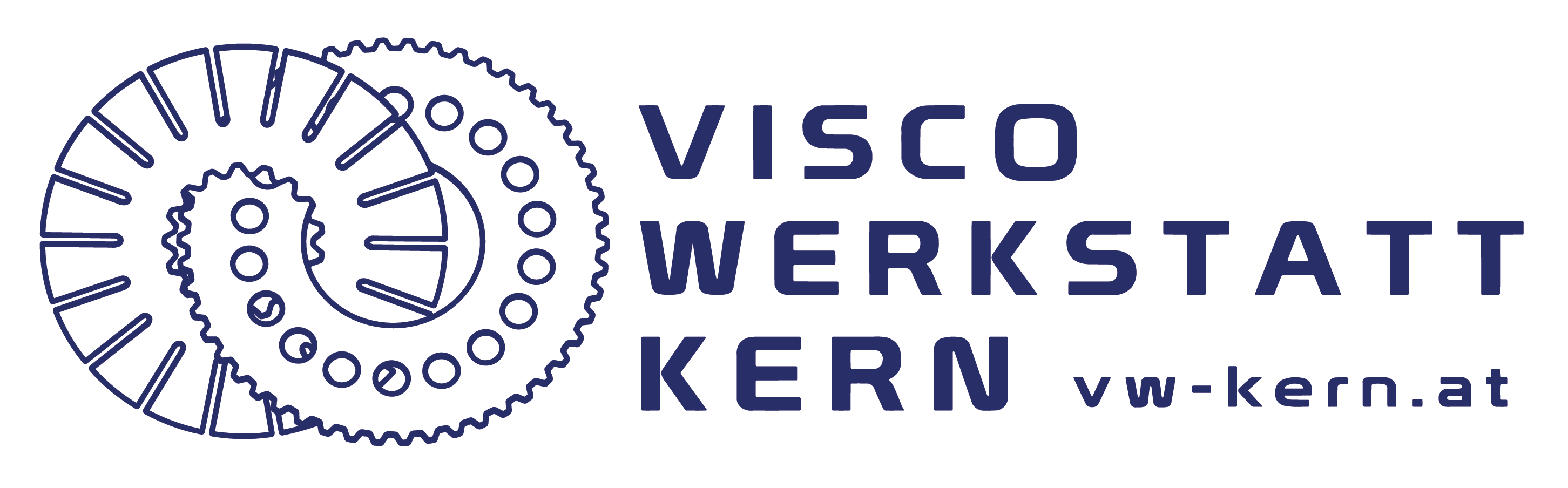 ve-kern-sticker-01